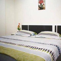 Отель Rompon Guesthouse Патонг комната для гостей фото 2