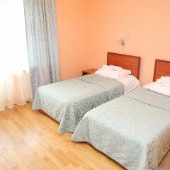 Гостиница Виктория (Московская обл.) комната для гостей