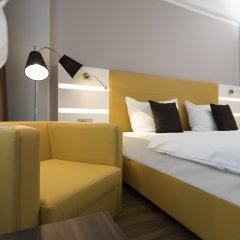 Отель Best Western Hotel Braunschweig Seminarius Германия, Брауншвейг - отзывы, цены и фото номеров - забронировать отель Best Western Hotel Braunschweig Seminarius онлайн детские мероприятия