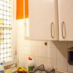 Отель Urban House Hostel Испания, Сан-Себастьян - отзывы, цены и фото номеров - забронировать отель Urban House Hostel онлайн фото 4