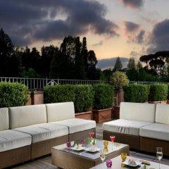 Hotel Principe Torlonia фото 4