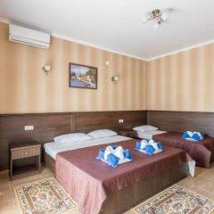 Гостиница Славянка фото 13