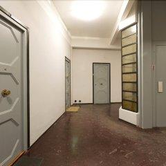 Апартаменты Sansebastianforyou San Telmo Apartment Сан-Себастьян спа