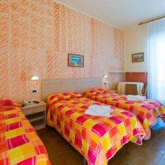 Hotel Losanna комната для гостей фото 2