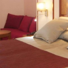 Отель Casa Consistorial Испания, Фуэнхирола - отзывы, цены и фото номеров - забронировать отель Casa Consistorial онлайн комната для гостей фото 4