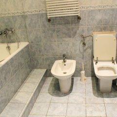 Гостиница A&S Hostel Franko Украина, Киев - отзывы, цены и фото номеров - забронировать гостиницу A&S Hostel Franko онлайн ванная фото 2