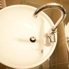 Отель Aster Италия, Меран - отзывы, цены и фото номеров - забронировать отель Aster онлайн ванная