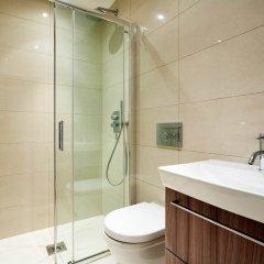 Отель Veeve - Kensington Chic ванная фото 2