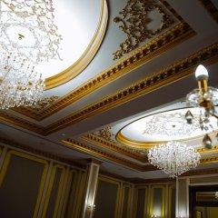 Гостиница Астраханская фото 2