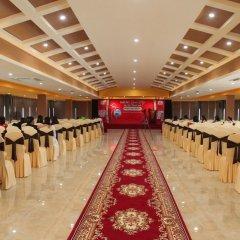 Отель Hamya Hotsprings and Resort фото 2