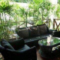 Super Green Hotel фото 3