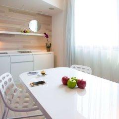 Отель Barceló Milan Италия, Милан - 3 отзыва об отеле, цены и фото номеров - забронировать отель Barceló Milan онлайн в номере