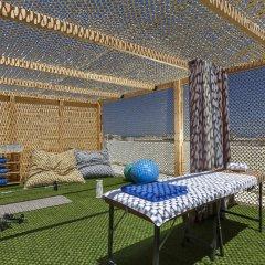 Stay - Hostel, Apartments, Lounge Родос детские мероприятия фото 2
