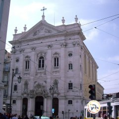 Отель Residencial Camoes Португалия, Лиссабон - отзывы, цены и фото номеров - забронировать отель Residencial Camoes онлайн фото 3