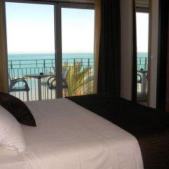 Отель Sole Италия, Монтезильвано - отзывы, цены и фото номеров - забронировать отель Sole онлайн