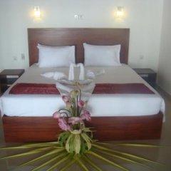 Отель Whispering Palms Hotel Шри-Ланка, Бентота - отзывы, цены и фото номеров - забронировать отель Whispering Palms Hotel онлайн в номере фото 2