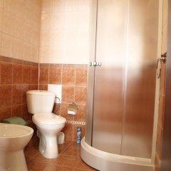 Гостиница Морская Жемчужина Украина, Одесса - отзывы, цены и фото номеров - забронировать гостиницу Морская Жемчужина онлайн ванная фото 2
