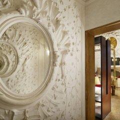 Отель Palazzo Giovanelli e Gran Canal Италия, Венеция - отзывы, цены и фото номеров - забронировать отель Palazzo Giovanelli e Gran Canal онлайн фото 6