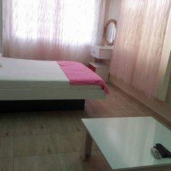 Mersin Konaklama Турция, Мерсин - отзывы, цены и фото номеров - забронировать отель Mersin Konaklama онлайн комната для гостей фото 5
