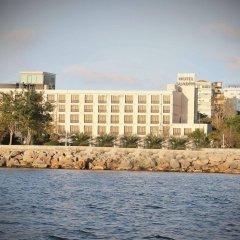 Hotel Suadiye фото 3