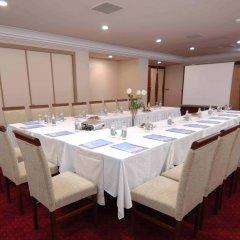 Grand Yavuz Sultanahmet Турция, Стамбул - 1 отзыв об отеле, цены и фото номеров - забронировать отель Grand Yavuz Sultanahmet онлайн помещение для мероприятий фото 2