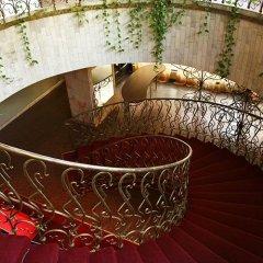 Гостиница Premier Dnister Украина, Львов - - забронировать гостиницу Premier Dnister, цены и фото номеров фото 3