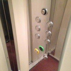 Hotel Elisir сейф в номере