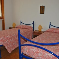 Отель Al Giardino Италия, Лечче - отзывы, цены и фото номеров - забронировать отель Al Giardino онлайн