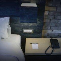 Отель Punto MX Мексика, Мехико - отзывы, цены и фото номеров - забронировать отель Punto MX онлайн комната для гостей фото 4