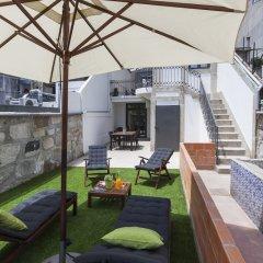 Апартаменты BO - Marquês Apartments фото 3
