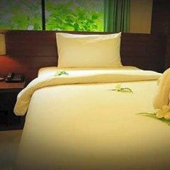 Отель Palm Paradise Resort удобства в номере фото 2
