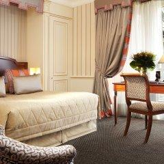 Hotel Napoleon комната для гостей фото 4