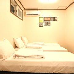 Отель Lumia Hotel Myeongdong Южная Корея, Сеул - отзывы, цены и фото номеров - забронировать отель Lumia Hotel Myeongdong онлайн спа