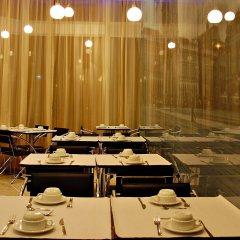 Отель Lisbon City Лиссабон питание