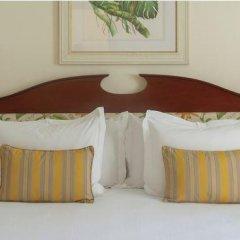 Отель Belmond Copacabana Palace фото 15