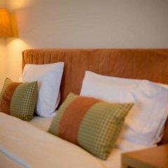 Hotel Azoris Royal Garden Понта-Делгада удобства в номере
