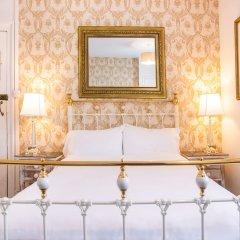 Отель Court Craven Великобритания, Кемптаун - отзывы, цены и фото номеров - забронировать отель Court Craven онлайн развлечения