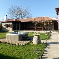 Отель Guest House Turkincha Болгария, Боженци - отзывы, цены и фото номеров - забронировать отель Guest House Turkincha онлайн