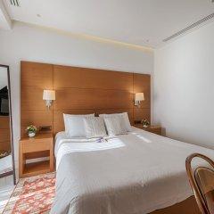 Отель Bellevue Suites Греция, Родос - отзывы, цены и фото номеров - забронировать отель Bellevue Suites онлайн фото 8