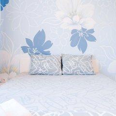Апартаменты Odessa Rent Service Apartments at Sea-side спортивное сооружение