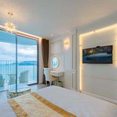 Отель Star Beach Panorama Нячанг фото 26
