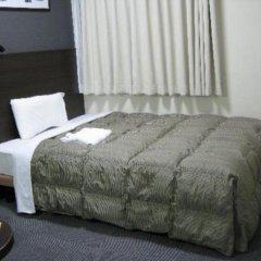 Comfort Hotel Tokyo Kanda комната для гостей фото 2