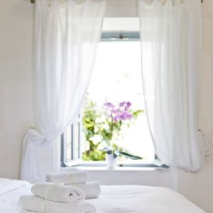 Отель Casa Antika Греция, Родос - отзывы, цены и фото номеров - забронировать отель Casa Antika онлайн помещение для мероприятий