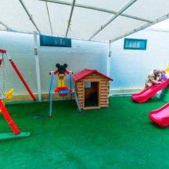 Отель VIVAS Дуррес детские мероприятия