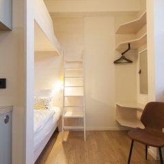 Отель Room For Rent Унтерхахинг фото 15