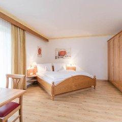 Hotel Sonnenburg Меран комната для гостей фото 3