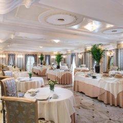 Grand Hotel Des Bains фото 3