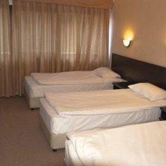 Everest Hotel Правец комната для гостей фото 3
