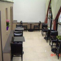 Отель Barclay Hotel Канада, Ванкувер - отзывы, цены и фото номеров - забронировать отель Barclay Hotel онлайн интерьер отеля фото 2
