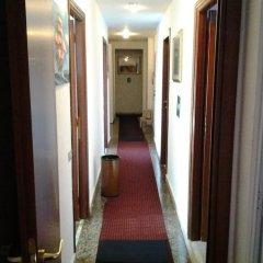 Отель Albergo Massena Италия, Генуя - отзывы, цены и фото номеров - забронировать отель Albergo Massena онлайн интерьер отеля фото 3